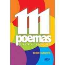 111 Poemas Para Criancas122585.5