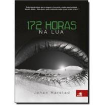 172 Horas Na Lua522545.0