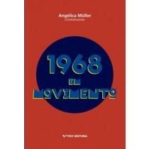 1968 Em Movimento559603.3
