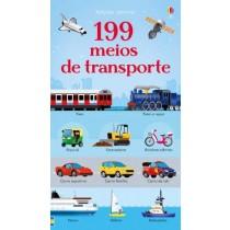 199 Meios De Transporte410416.0