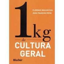 1 Kg De Cultura Geral543407.1