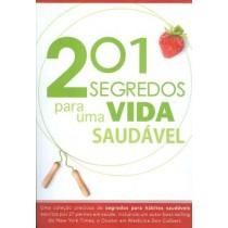201 Segredos Para Uma Vida Saudavel500428.4