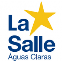 La Salle Águas Claras - 3º Ano (Apenas os títulos da editora FTD)