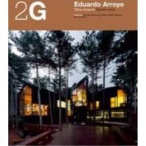 2G Numero 41 Eduardo Arroyo766583.0