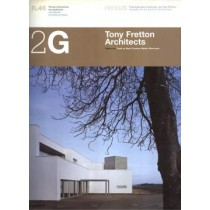 2G Numero 46 Tony Fretton Architects813473.4