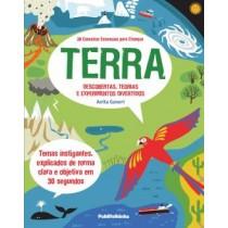 30 Conceitos Essenciais Para Criancas - Terra415593.5
