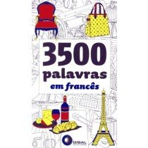 3500 Palavras Em Frances106686.2