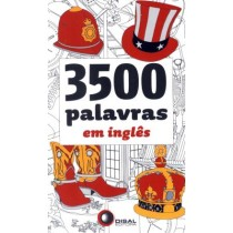 3500 Palavras Em Ingles193579.8