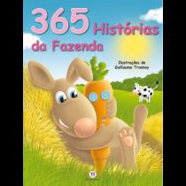365 Histórias da Fazenda