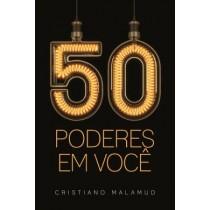 50 Poderes Em Voce549572.5