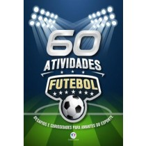 60 Atividades - Futebol554513.1