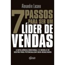 7 Passos Para Ser Um Lider De Vendas541386.9
