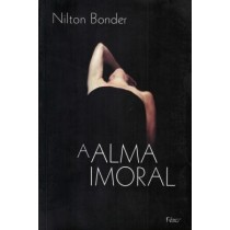 A Alma Imoral116464.3