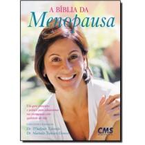 A Biblia Da Menopausa180428.6