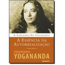 A Essencia Da Autorrealizacao192243.2
