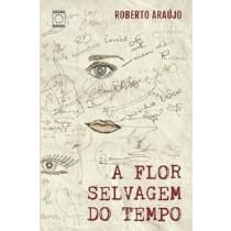 A Flor Selvagem Do Tempo567269.4