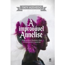 A Improvavel Annelise567118.3