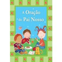 A Oracao Do Pai Nosso545275.1