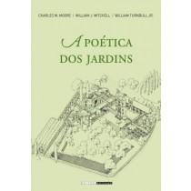 A Poetica Dos Jardins547688.1