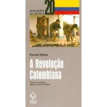 A Revolucao Colombiana556068.1