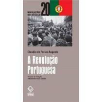A Revolucao Portuguesa556074.1