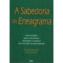A Sabedoria Do Eneagrama194381.2