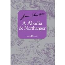 Abadia De Northanger, A413476.1