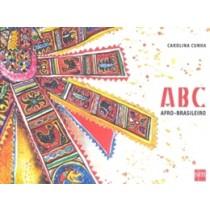 Abc Afro-Brasileiro165137.4