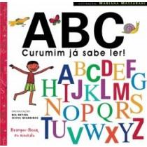 Abc Curumim Ja Sabe Ler!538902.1