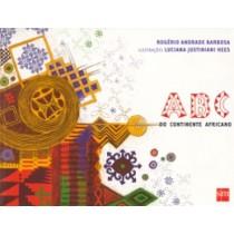 Abc Do Continente Africano122039.4