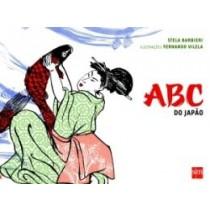 Abc Do Japao122041.7