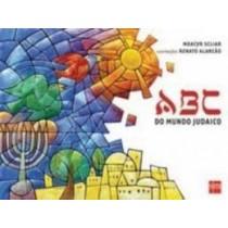 Abc Do Mundo Judaico122040.3