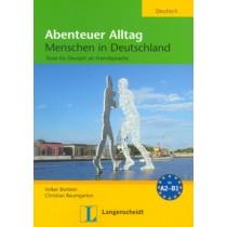 Abenteuer Alltag Buch299750.9