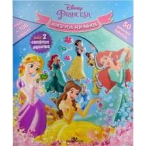 Adesivos Fofinhos – Princesas563133.5