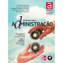 Administracao - 2ª Ed508971.9