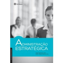 Administracao Estrategica421870.7