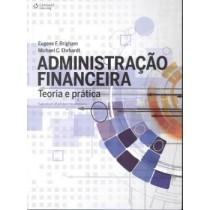 Administracao Financeira - Teoria E Pratica - Traducao Da 14ª Edicao Norte-Americana527598.9
