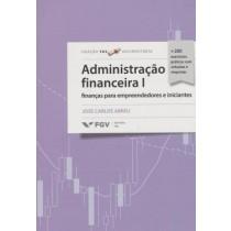 Administracao Financeira I526675.0