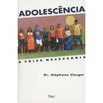 Adolescencia - A Crise Necessaria125458.8