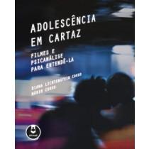 Adolescencia Em Cartaz419614.0