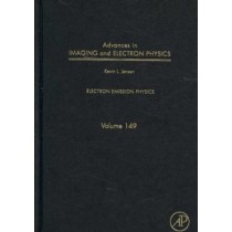 Advances In Imaging And Electron Physics - Vol. 149812471.4