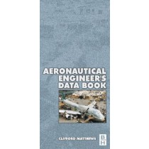 Aeronautical Engineer´S Data Book773388.7