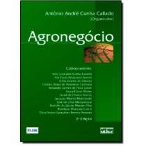 Agronegocio - 2ª Edicao179574.0