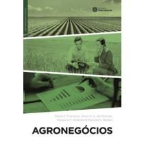 Agronegocios421875.1