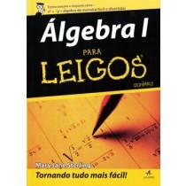 Algebra - Para Leigos (For Dummies)121427.6