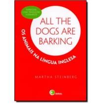 All The Dogs Are Barking - Os Animais Na Lingua Inglesa147750.1