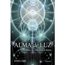 Alma De Luz - Obras De Arte Para A Alma557552.1