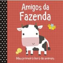 Amigos Da Fazenda421544.1