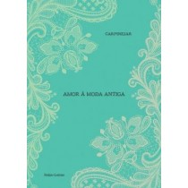 Amor A Moda Antiga553797.1