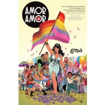 Amor E Amor541829.1